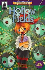 HCF 2018 HOLLOW FIELDS SAMPLER POLYPACK BUNDLE
