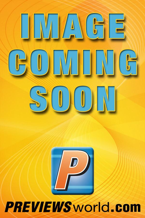 Jul190026 Hcf 2019 Sonic The Hedgehog 1 Halloween Comic Fest